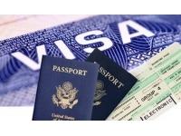 Bảng giá làm VISA