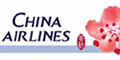 logo China Airlines